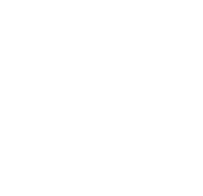 Metro Gang Unit Graffiti Removal   Unified Police Department